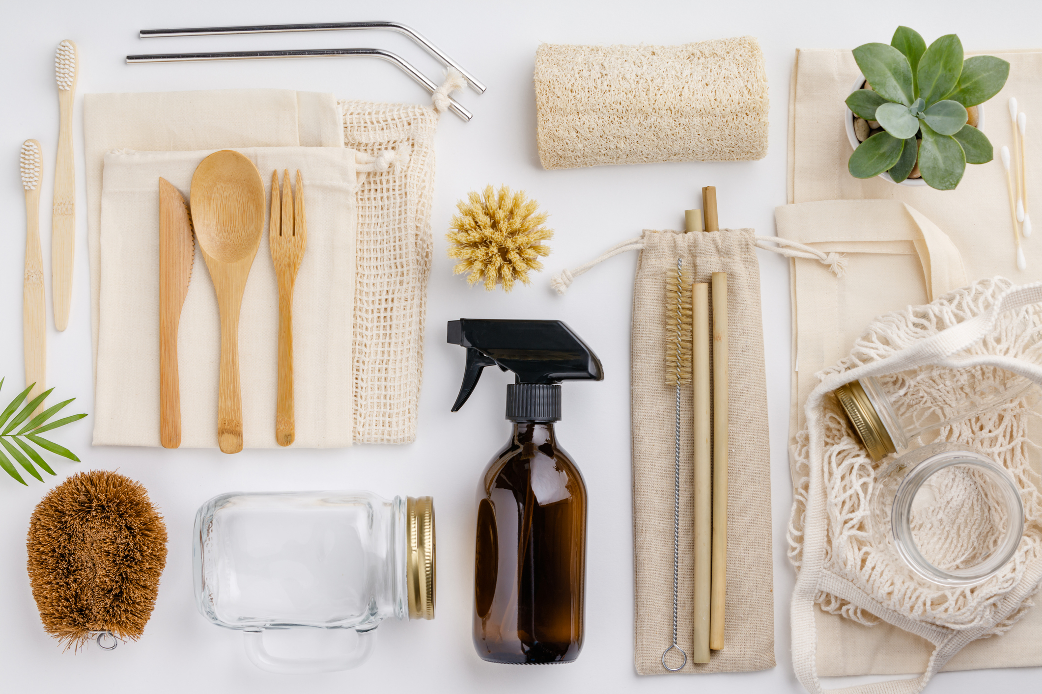 Image result for eco friendly products